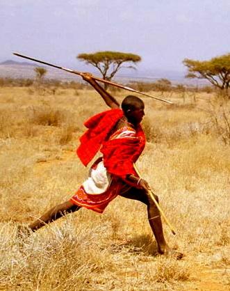 Masai_2