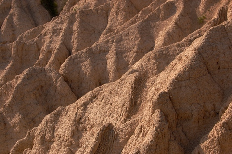 Badlands_landscape_6_5