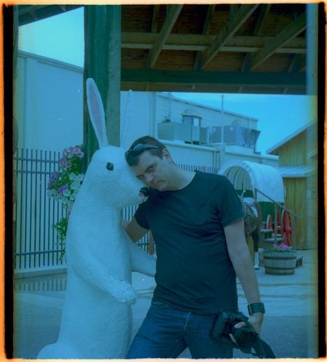 Bunny_01a_3